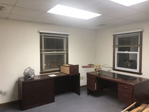 New And Used Office Furniture For Sale In Hartford Ct Offerup