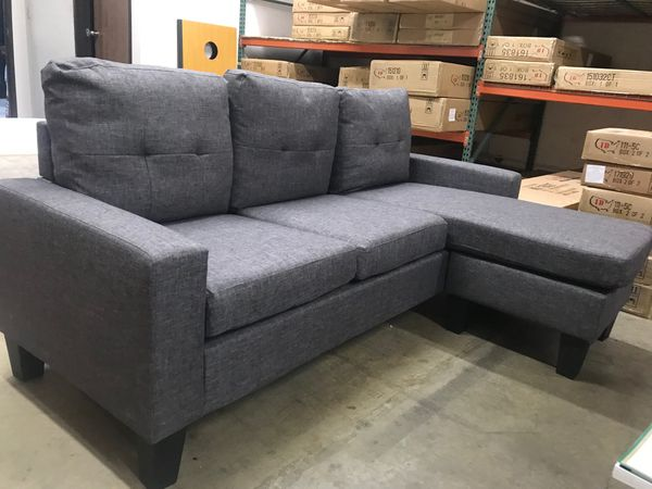 Excellent New And Used Sofa For Sale In Alhambra Ca Offerup Home Interior And Landscaping Ponolsignezvosmurscom
