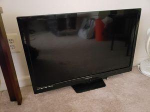 32 inch Magnavox TV for Sale in Adelphi, MD