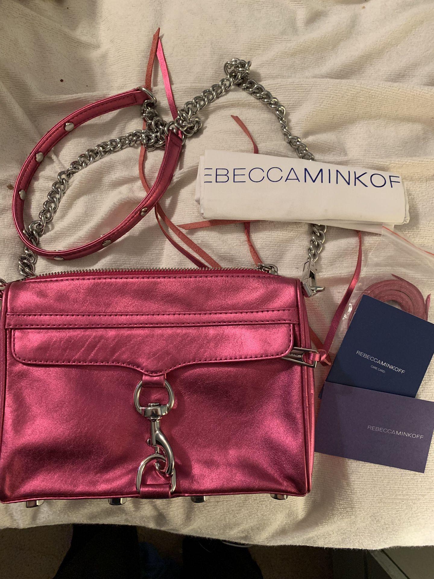 Brand new Rebecca Minkoff Handbag