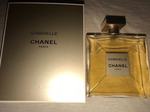 New And Used Chanel Perfume For Sale In Orange Ca Offerup