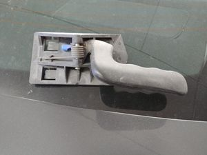 Handle 1999-2007 chevy for Sale in Laurel, MD