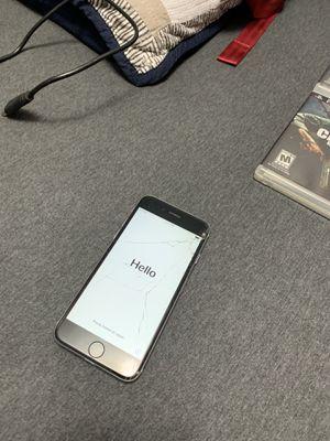 Apple iPhone 6 for Sale in Lanham, MD