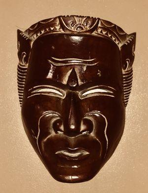 King Kamehameha - From Kaui for Sale in VA, US