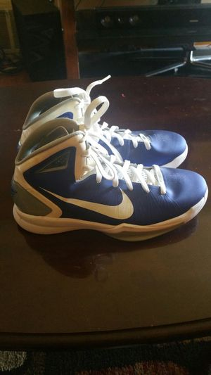f2a864011ab8 New and Used Nike shoes for Sale in St. Louis