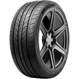 215/45r17 (2 new tires) for Sale in Washington, DC