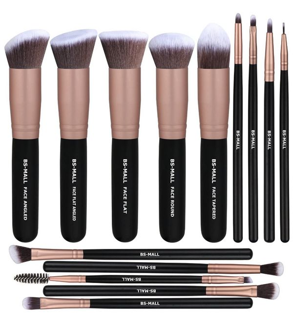 New And Used Makeup Brushes For Sale In Weston Fl Offerup