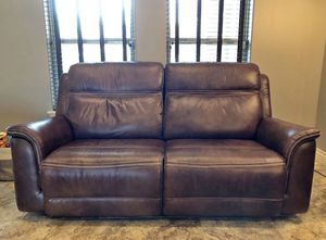 Magnificent New And Used Recliner Sofa For Sale In Corpus Christi Tx Lamtechconsult Wood Chair Design Ideas Lamtechconsultcom