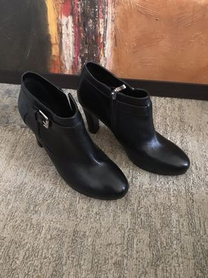 Ralph Lauren Booties for Sale in Falls Church, VA