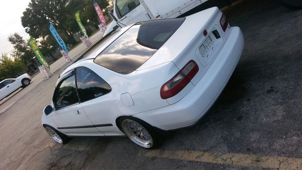 Honda Civic For Sale In No Fort Myers Fl Offerup