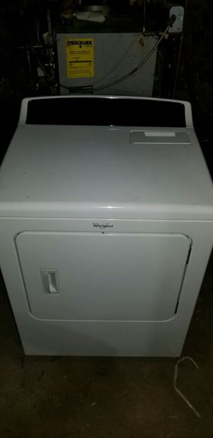 LG Whirlpool for Sale in Boston, MA