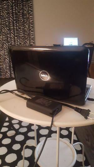 Mini Dell laptop for Sale in Dallas, TX
