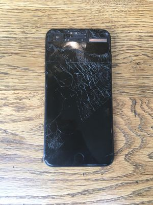 iPhone 7+ Unlocked for Sale in Washington, DC