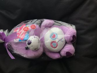 Vintage scented Care Bears Thumbnail