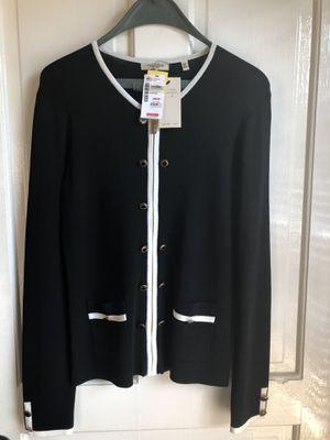 Vertigo Paris Knit Suit for Sale in Rockville, MD