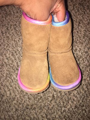 UGGS for Sale in Catonsville, MD
