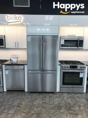 Beko Four Piece Kitchen Suite for Sale in St. Louis, MO