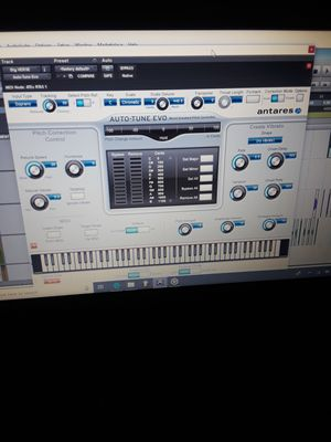 Migos Pro Tools Template for Sale in Crystal, MN - OfferUp