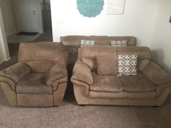 Prime New And Used Recliner For Sale In Vacaville Ca Offerup Cjindustries Chair Design For Home Cjindustriesco
