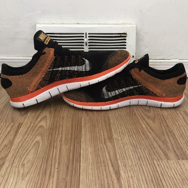 best website 6e1ad 9d123 Nike Flyknit 4.0 for Sale in Philadelphia, PA - OfferUp