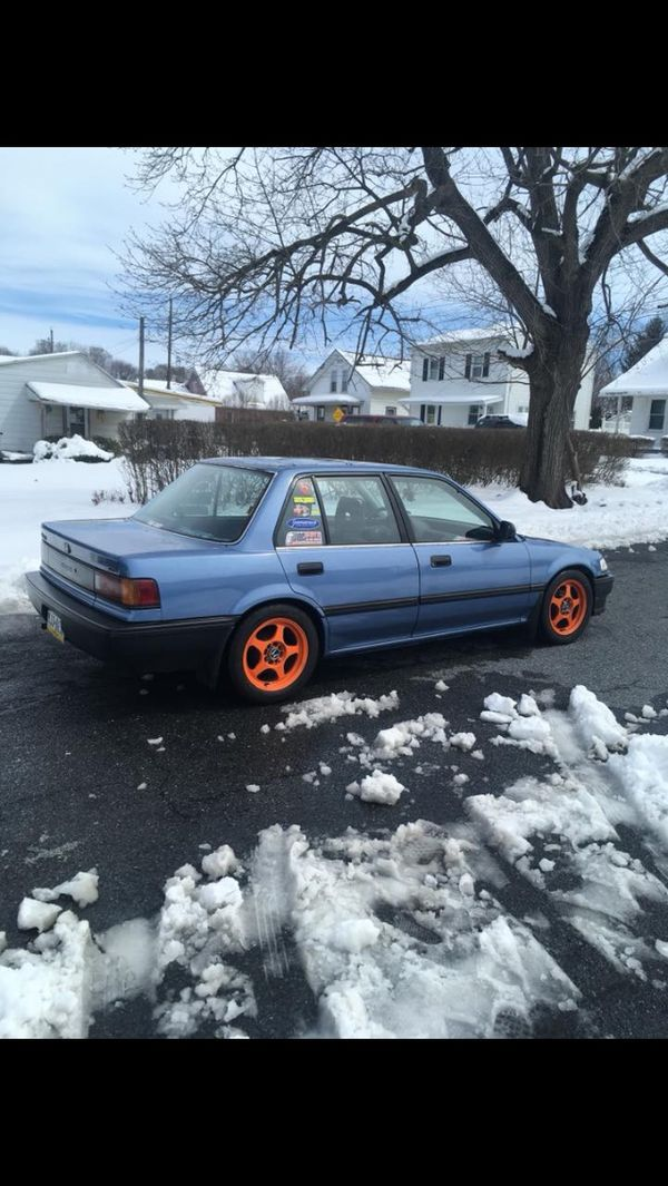 New and Used Exercise for Sale in Harrisburg, PA - OfferUp