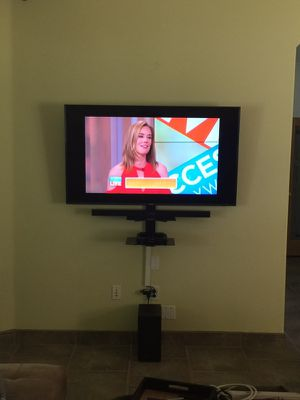 Tv Mounting for Sale in Orlando, FL