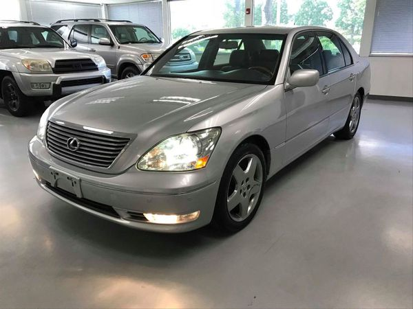 Toyota Nissan Lexus For Sale In Schaumburg Il Offerup