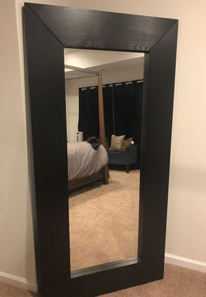 IKEA mirror for Sale in Chantilly, VA