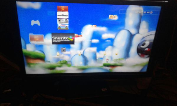 modded ps3 cfw 160gb for Sale in Omaha, NE - OfferUp