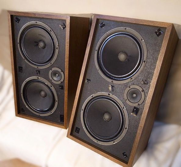 New and Used Audio equipment for Sale in Bakersfield, CA
