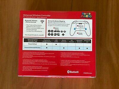 Nintendo switch bundle......FREE SHIPPING