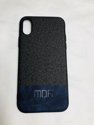 I Phone X Case for Sale in Alexandria, VA