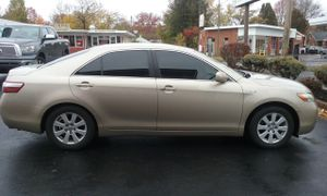 2009 Toyota Camry Hybrid for Sale in Falls Church, VA