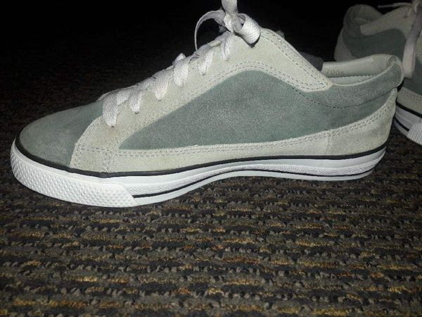 315ba388b15a Hurley Shoes (Clothing   Shoes) in San Diego