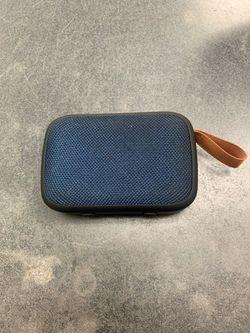 Bluetooth Speaker Thumbnail