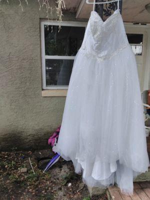 Wedding Dress For In Lakeland Fl