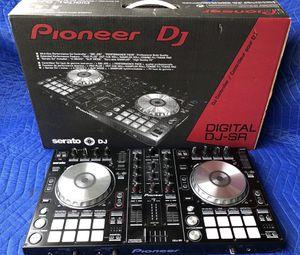 Pioneer Professional Mixer for Sale in Alexandria, VA