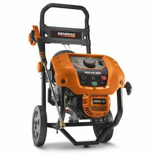 Generac pressure washer 3000 psi for Sale in Kissimmee, FL