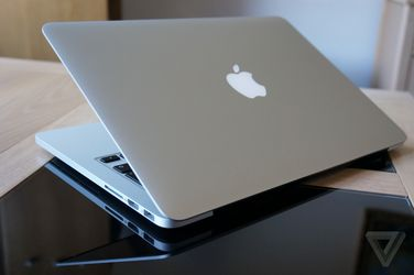 For Sale: Lot of MacBook Pros Thumbnail