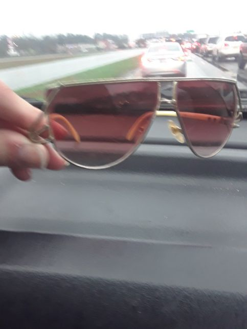 Glamour eyes vintage 50 s sunglasses for Sale in North Charleston, SC -  OfferUp b223375646