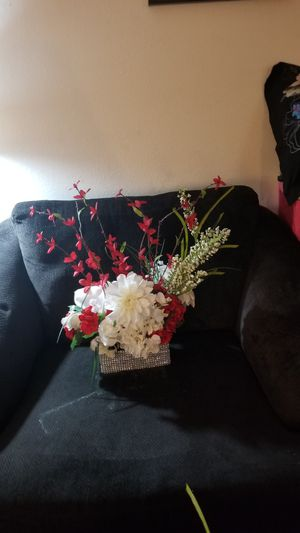 New and used wedding for sale in seattle wa offerup silk flowers for sale in kirkland wa mightylinksfo