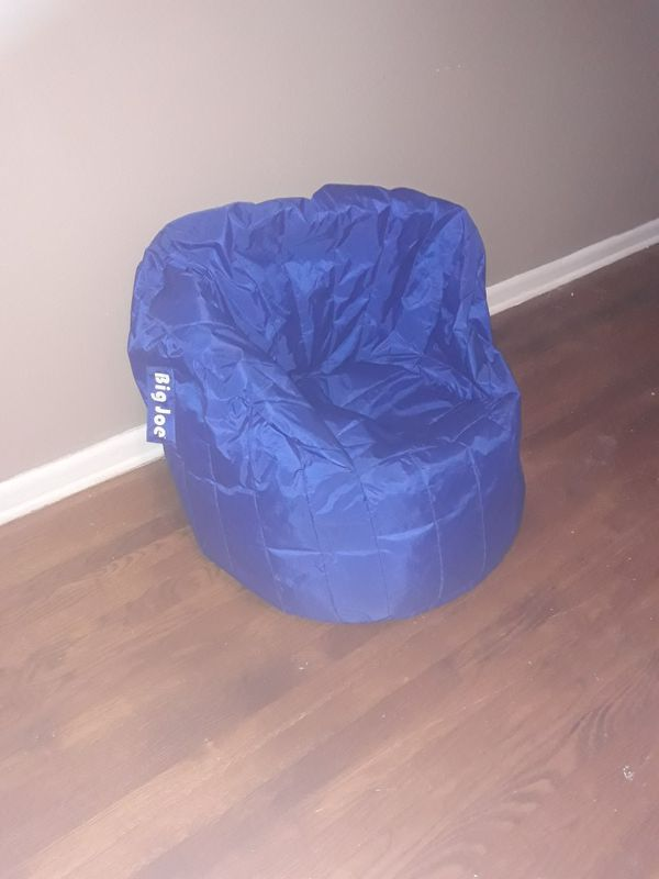 Outstanding New And Used Bean Bag Chair For Sale In Dallas Tx Offerup Machost Co Dining Chair Design Ideas Machostcouk