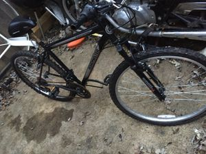 Road master bicycle for Sale in Fairfax, VA
