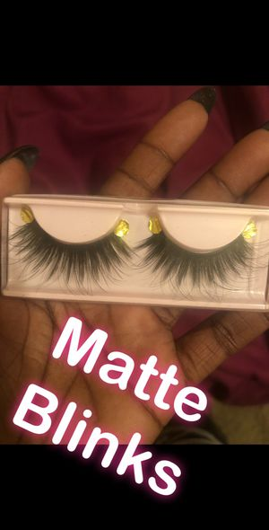 Lashes (Strips) for Sale in St. Louis, MO