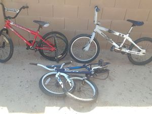 Bikes for Sale in Phoenix, AZ