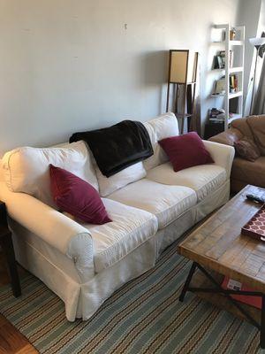 Ballard Designs Couch for Sale in Washington, DC