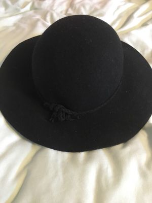Hat. One size fits all. for Sale in Denver, CO