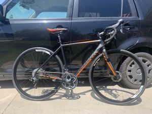 a0e2801f465 New and Used Road bike for Sale in Knoxville, TN - OfferUp