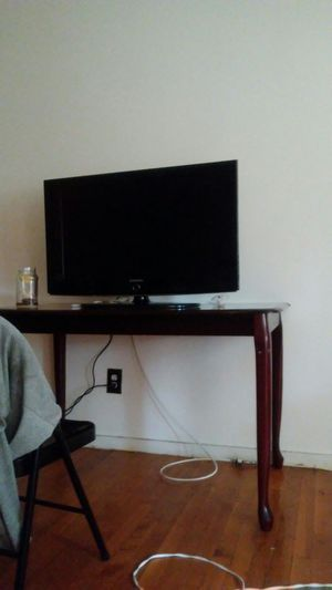 "Samsung 720P60 39"" TV for Sale in Baltimore, MD"