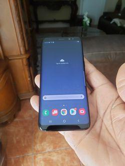 Samsung Galaxy S8 Unlocked 64gb  Thumbnail